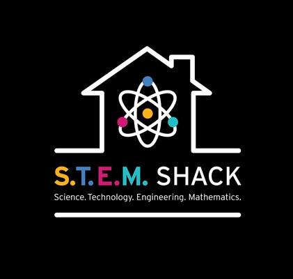 S.T.E.M SHACK